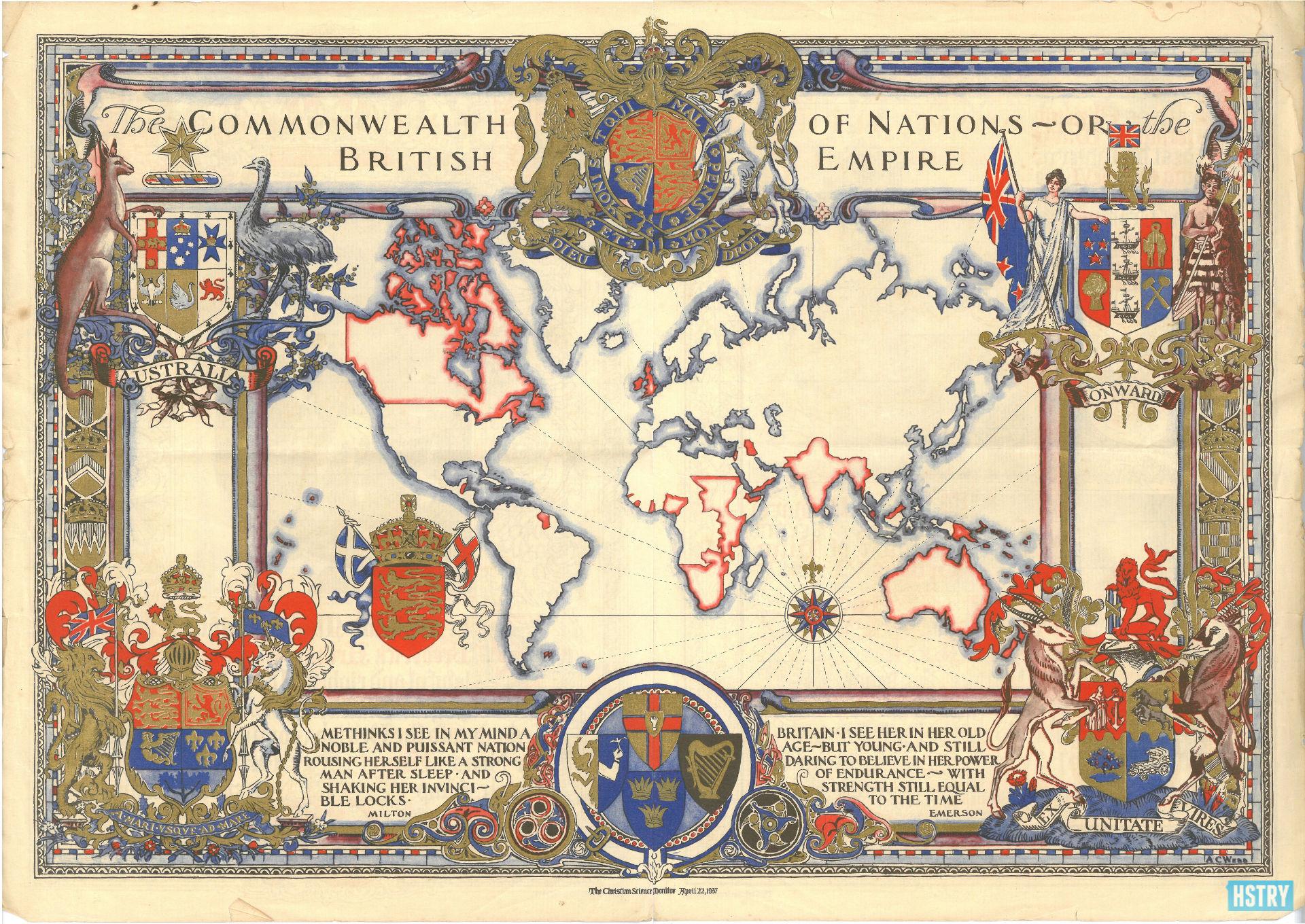 Back to the mud day 2 sutori british empire map gumiabroncs Choice Image