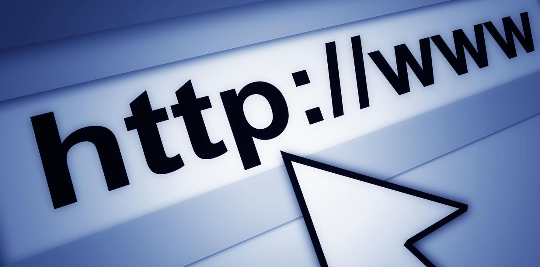 Digital Citizenship: Searching the Web | Sutori